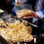 下北沢イカ祭り3