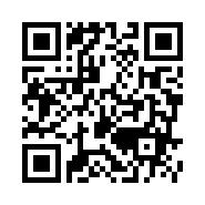 QR_Code1544184003